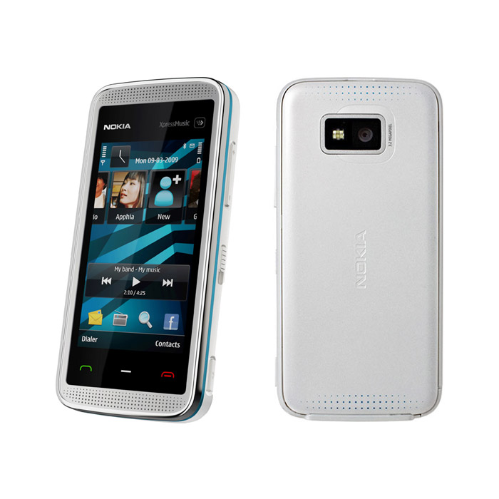 http://www.pegas.dp.ua/images/gt_interactive/Nokia-5530WhiteBlue.jpg