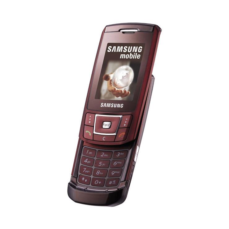 Обсуждение Samsung SGH-D 900 i Описание Samsung SGH-D 900 i Обсуж